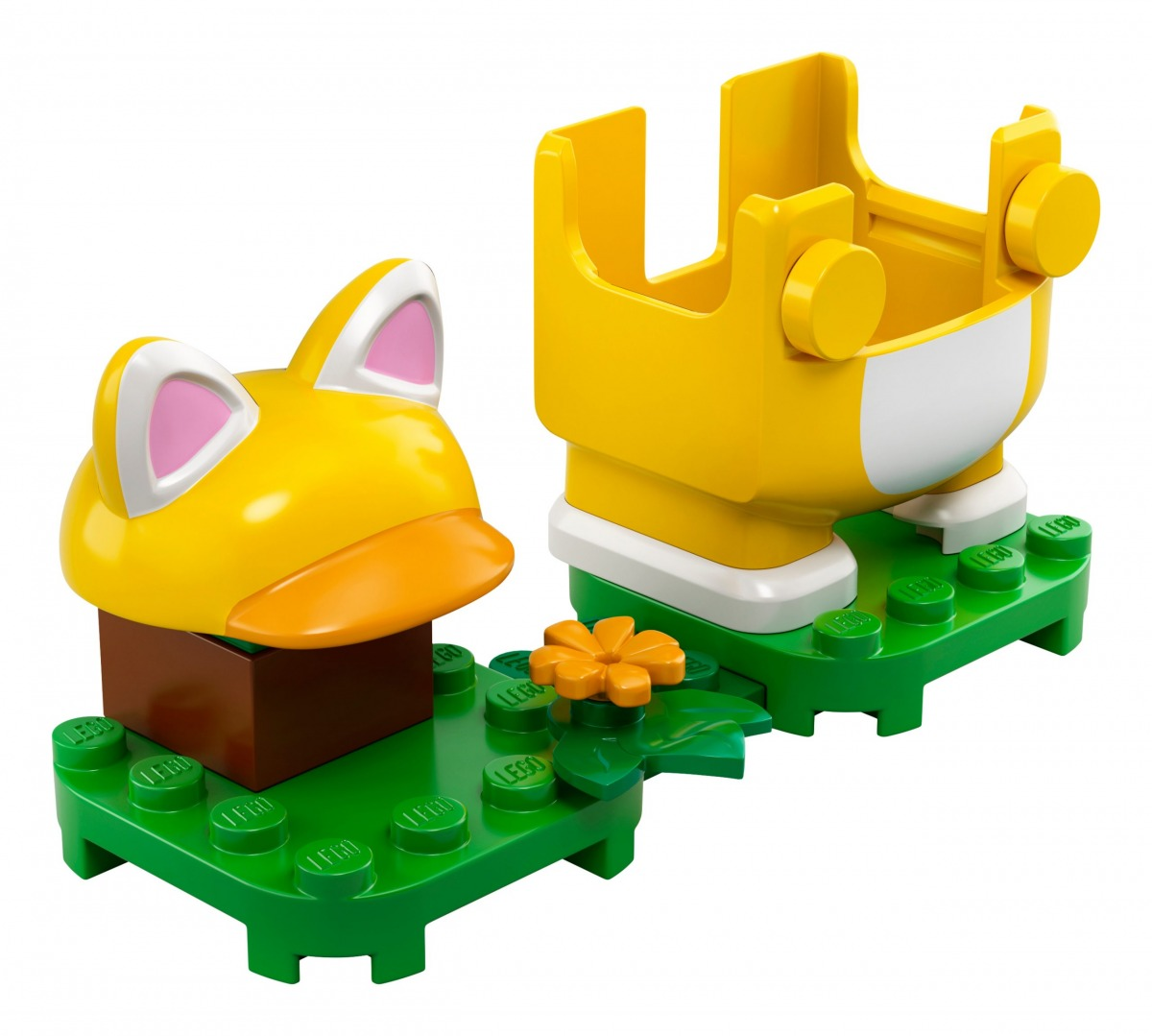 lego 71372 costume de mario chat scaled