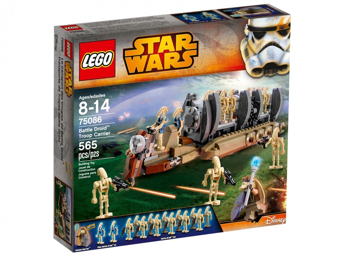 lego 75086 transport de droides de combat scaled