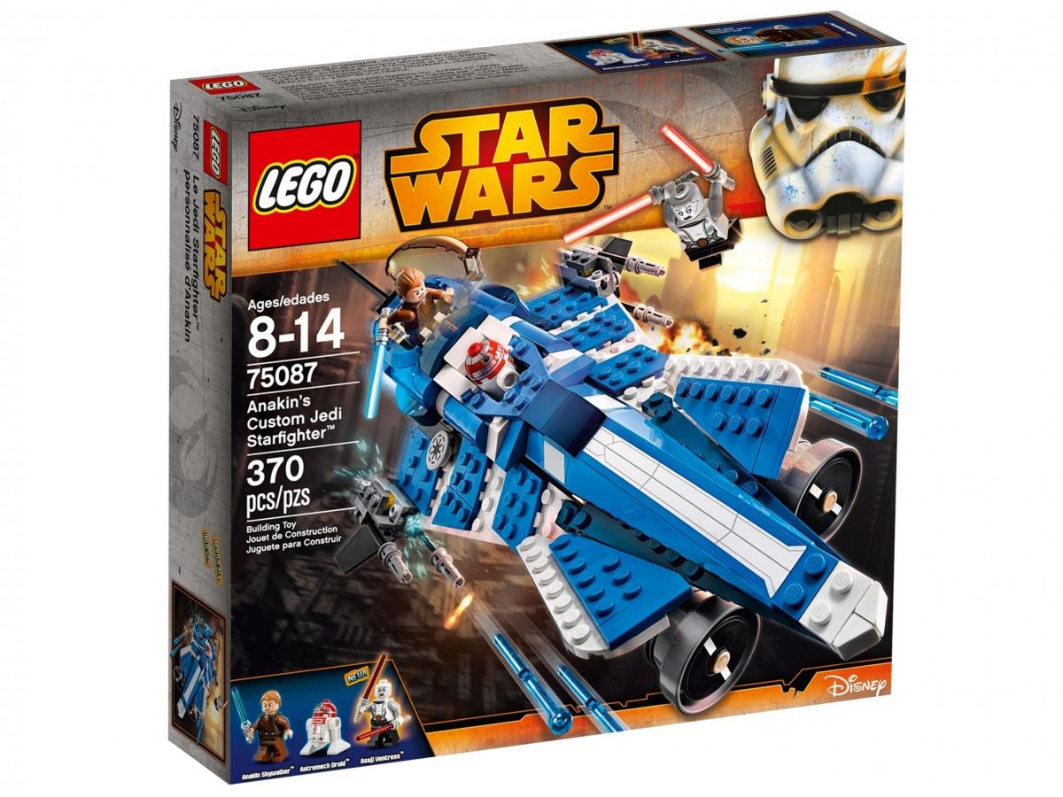 lego 75087 anakins custom jedi starfighter scaled