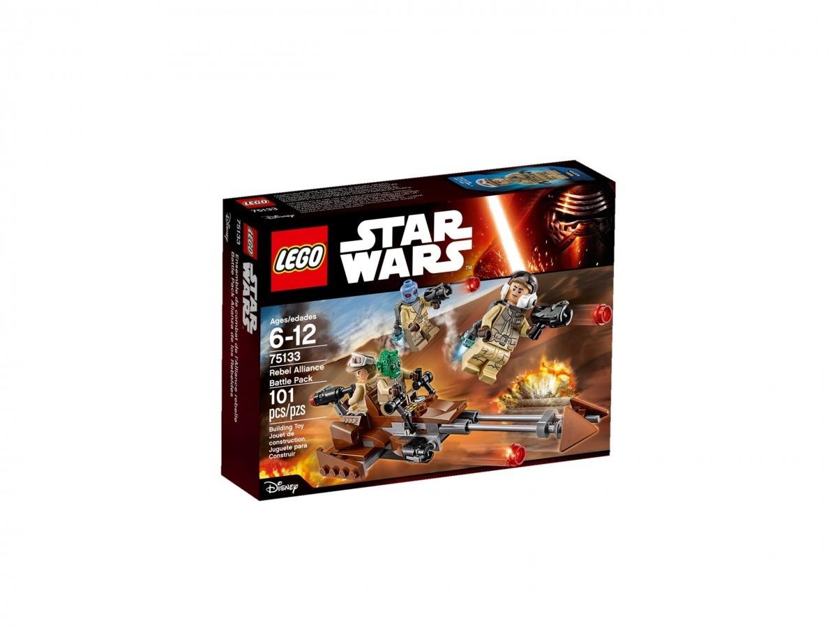 lego 75133 pack de combat de lalliance rebelle scaled