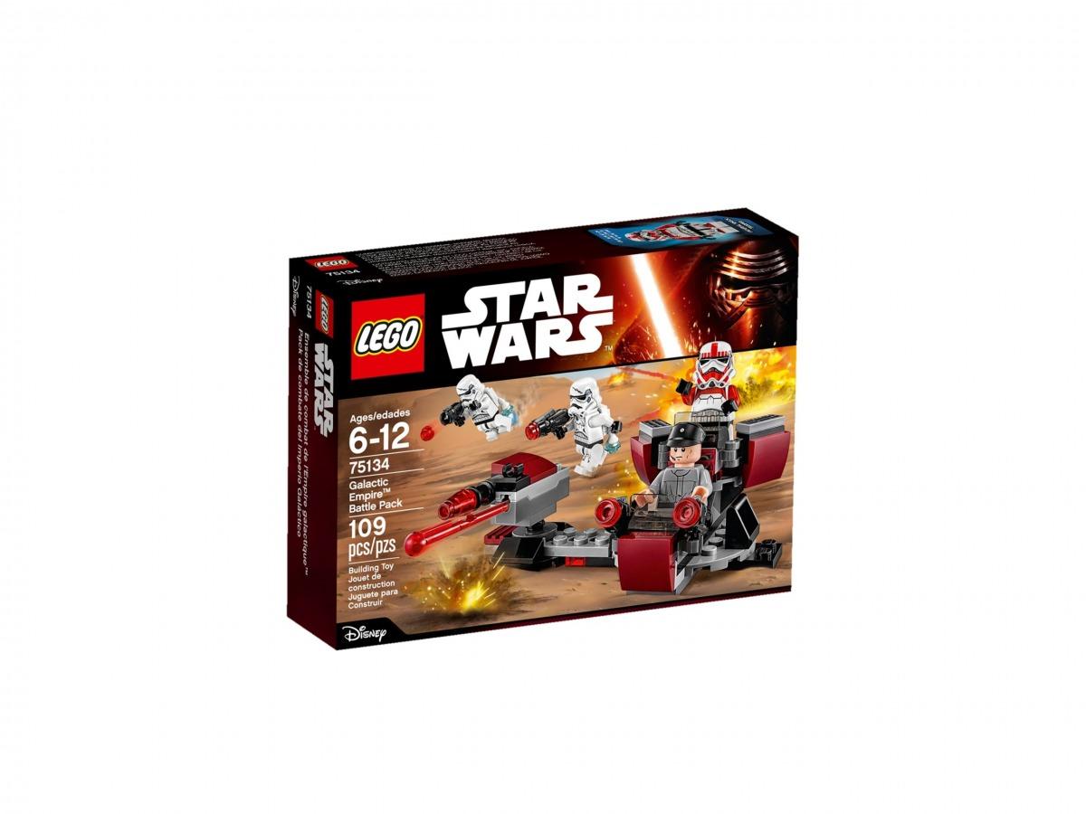 lego 75134 pack de combat de lempire galactique scaled