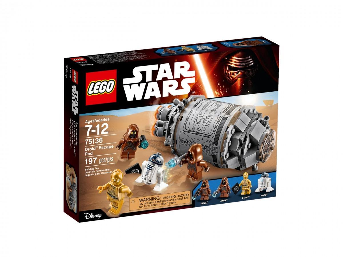 lego 75136 droid escape pod scaled