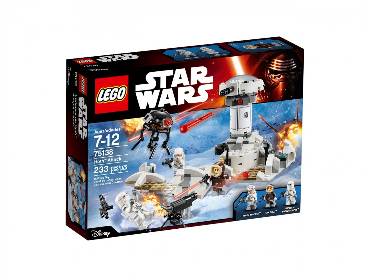 lego 75138 hoth attack scaled