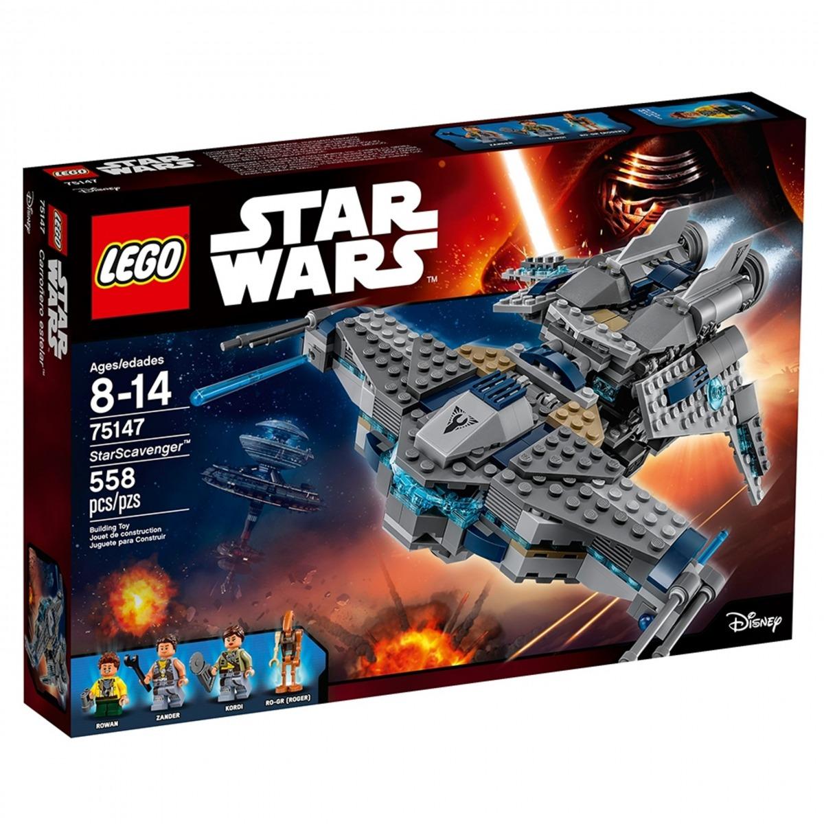 lego 75147 starscavenger scaled