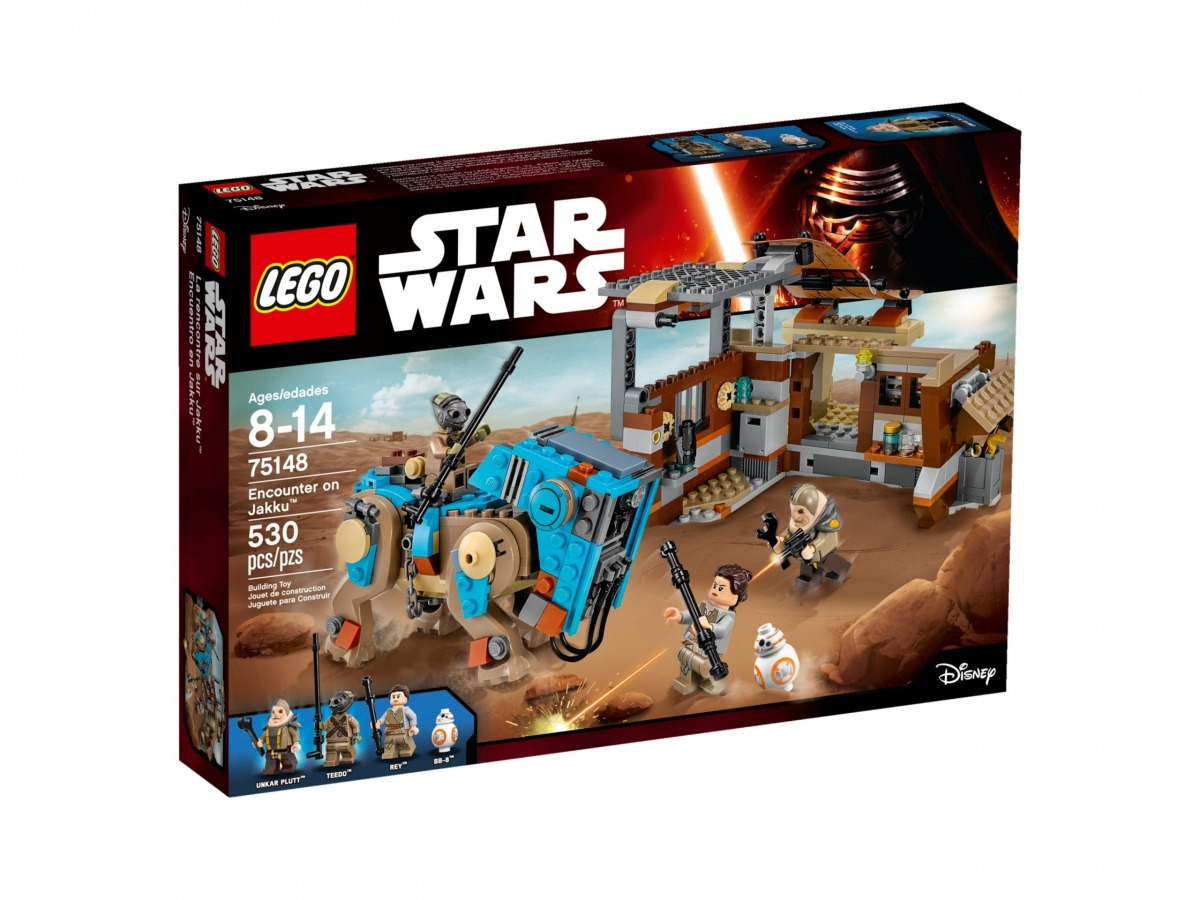 lego 75148 rencontre sur jakku scaled