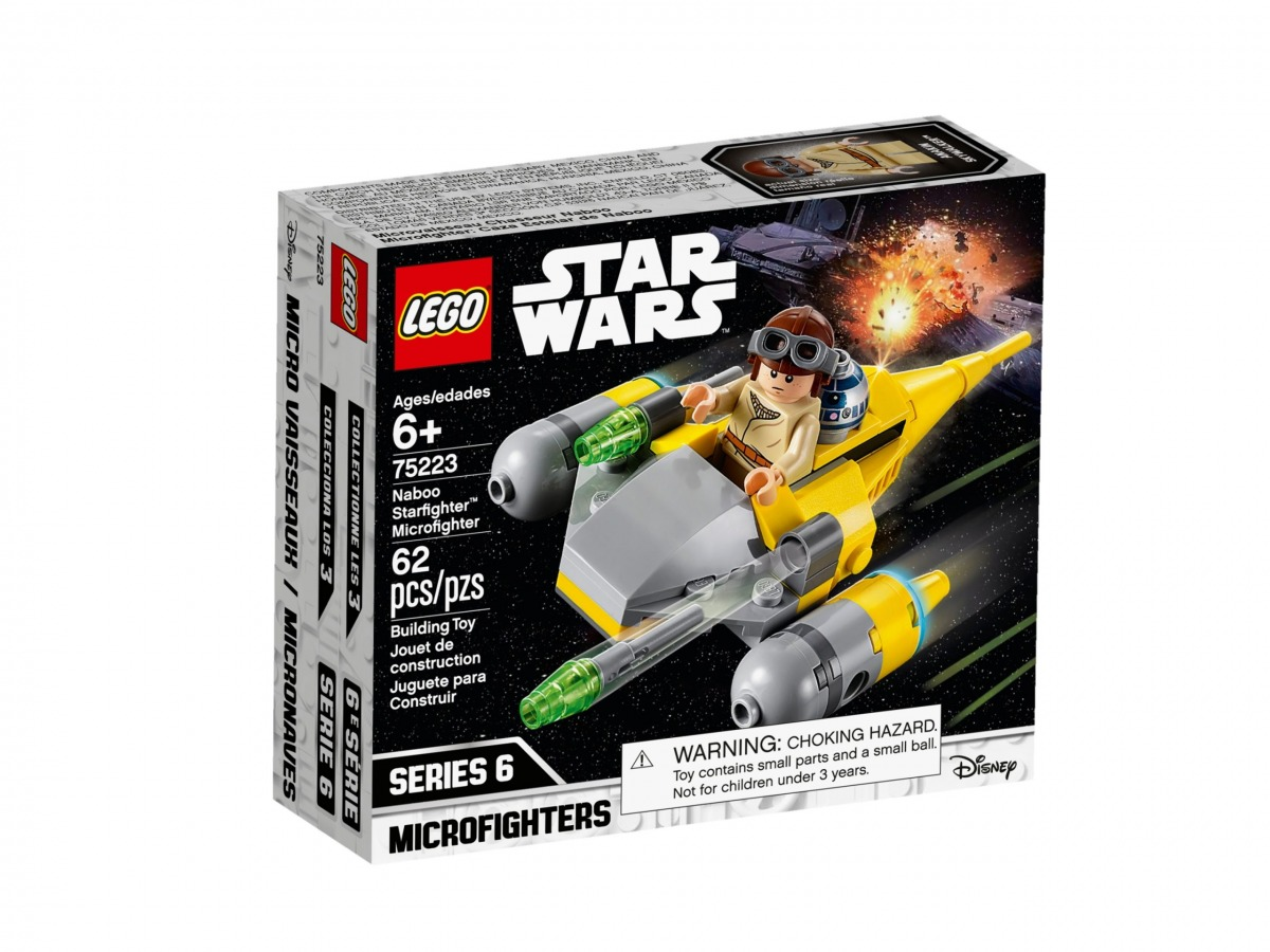 lego 75223 microvaisseau naboo starfighter scaled