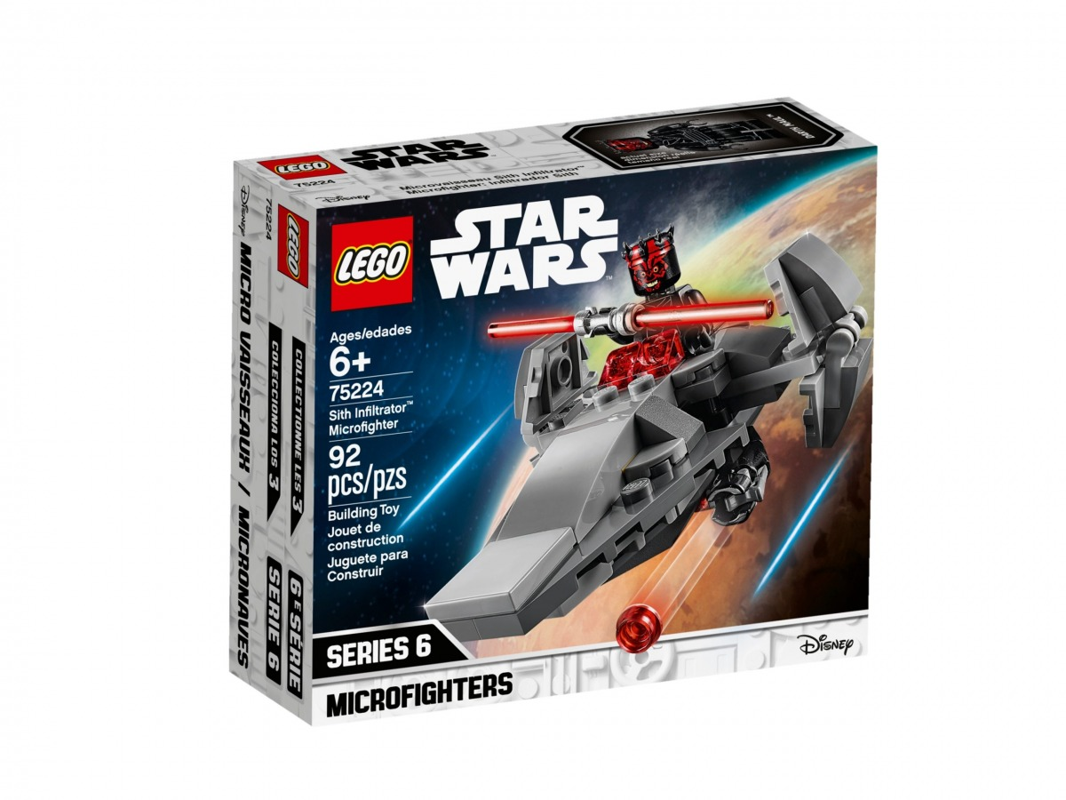 lego 75224 microvaisseau sith infiltrator scaled