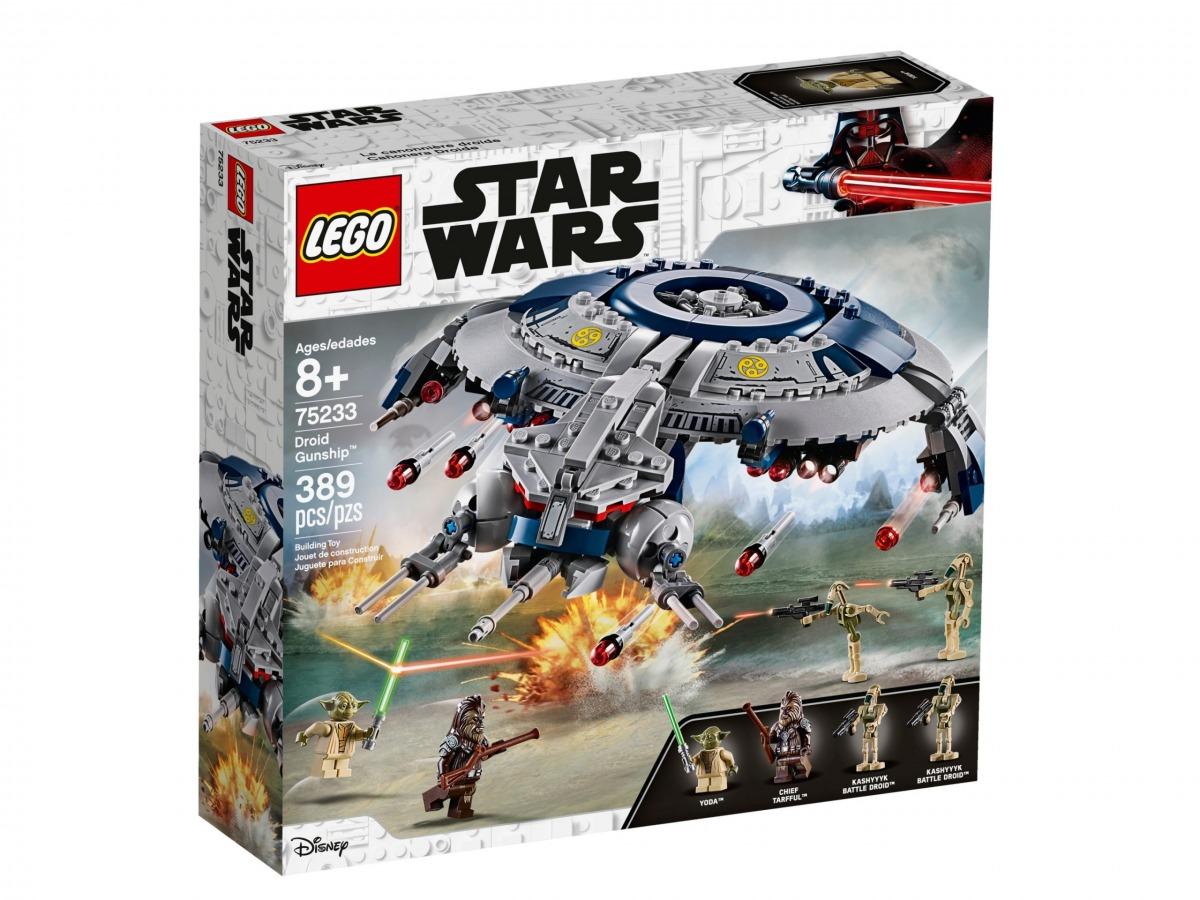 lego 75233 canonniere droide scaled