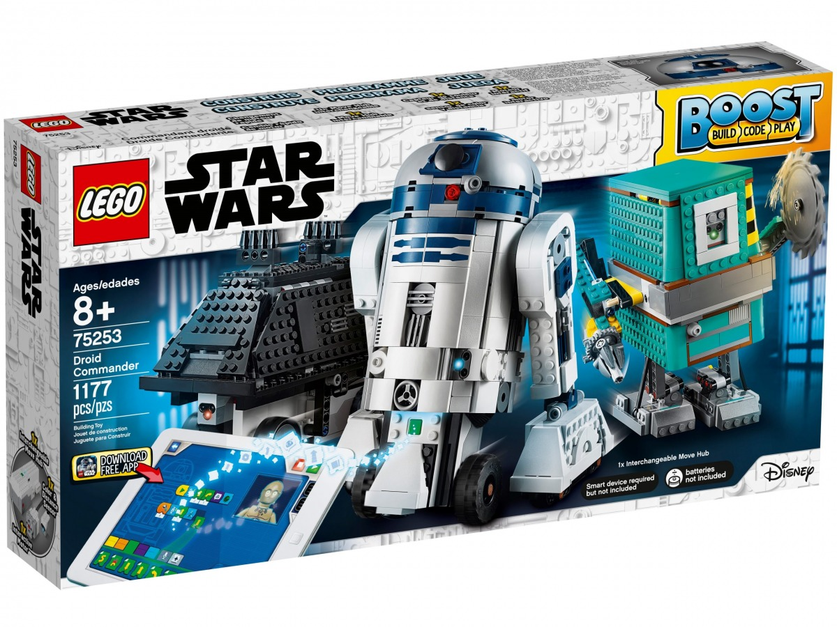 lego 75253 commandant des droides scaled