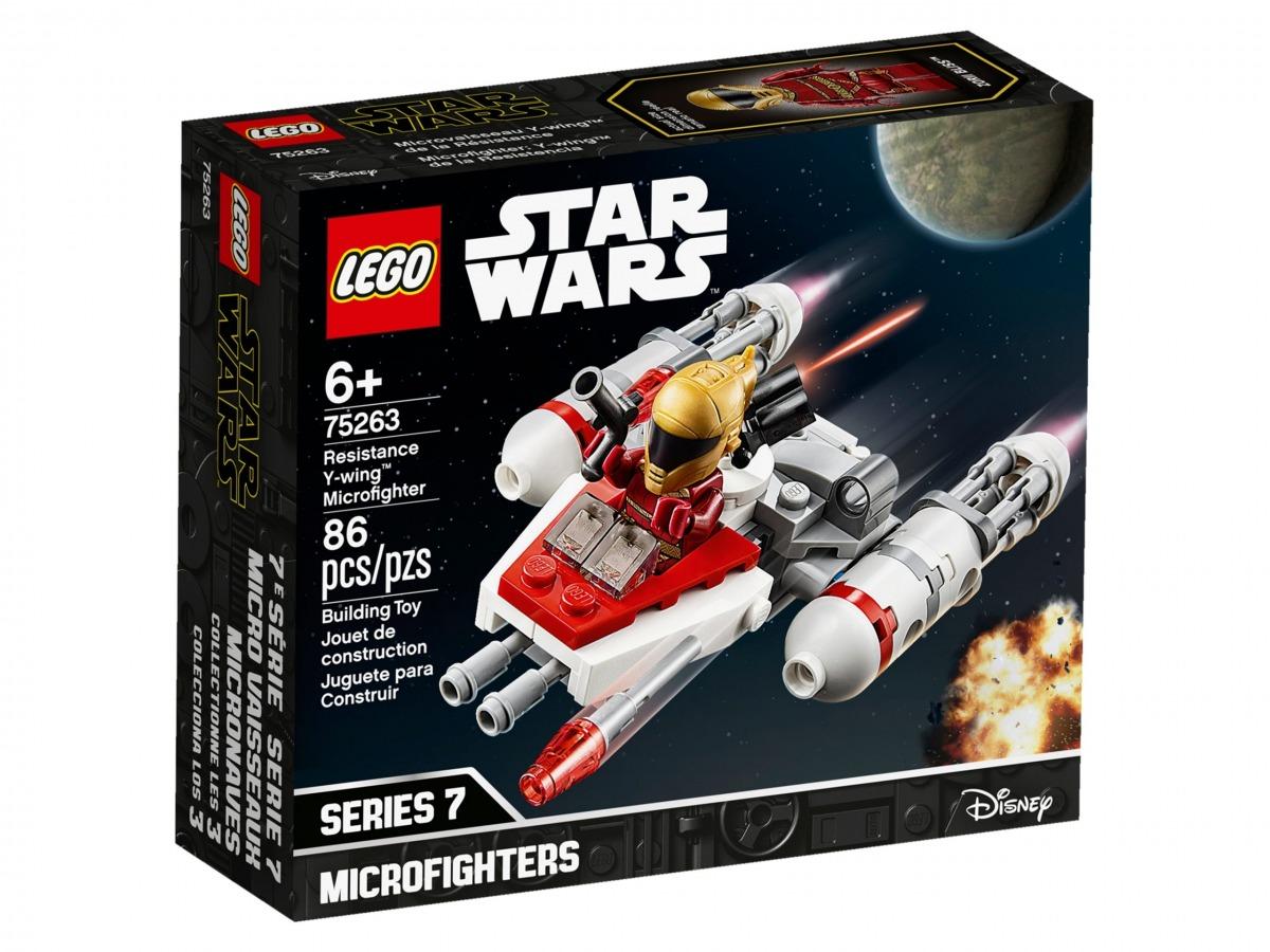 lego 75263 microfighter y wing de la resistance scaled