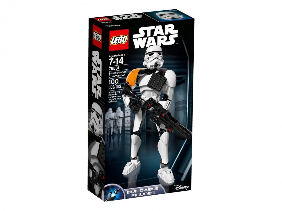lego 75531 commandant stormtrooper scaled