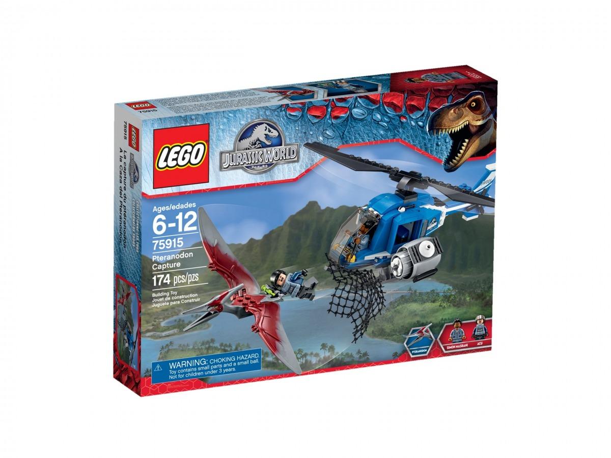 lego 75915 la capture du pteranodon scaled