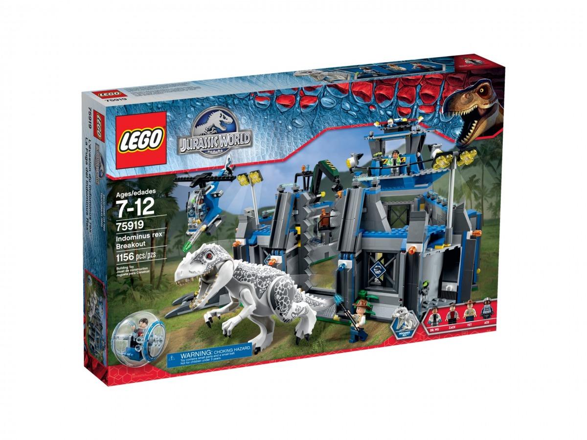 lego 75919 levasion dindominus rex scaled