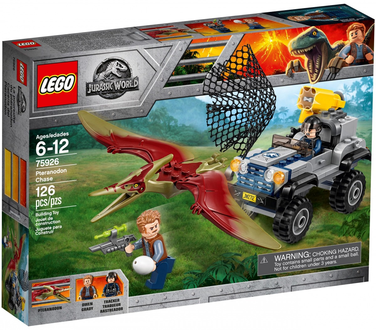 lego 75926 la course poursuite du pteranodon scaled
