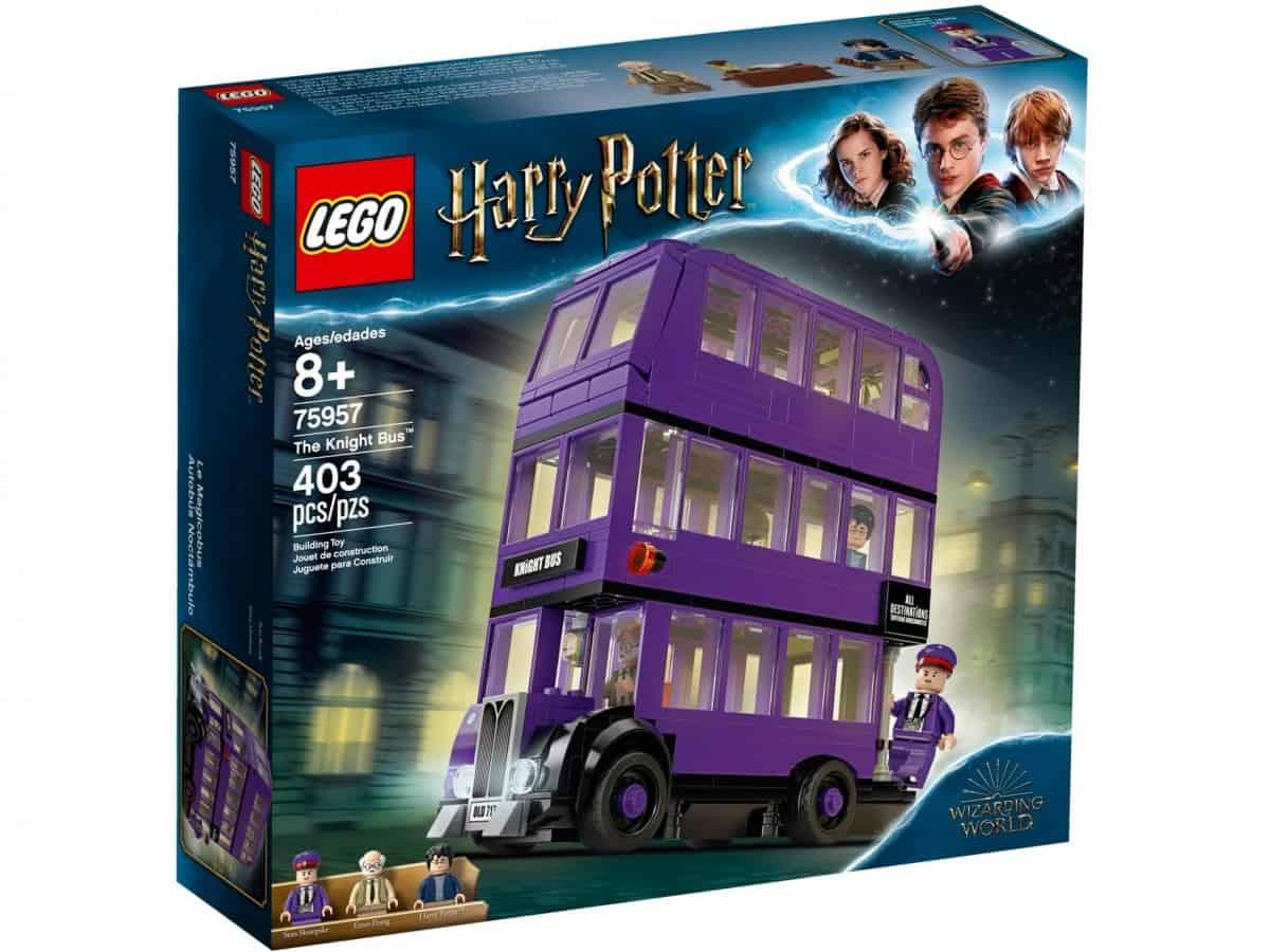 lego 75957 le magicobus scaled