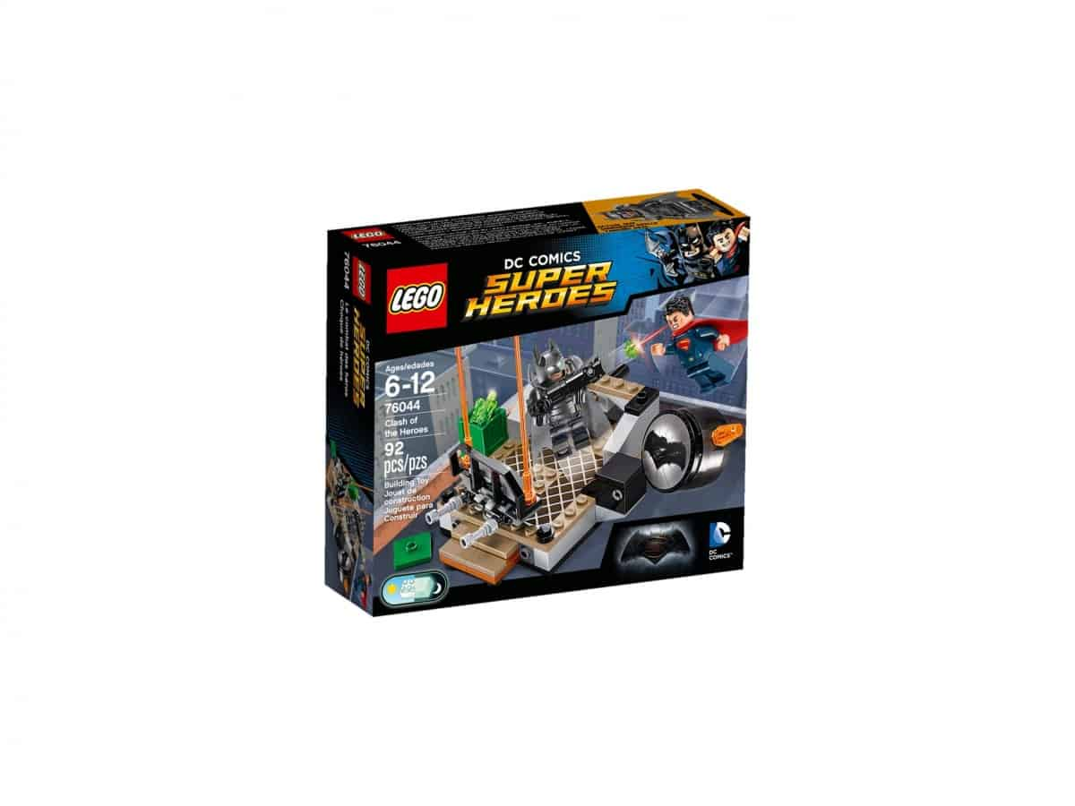 lego 76044 le combat des heros scaled