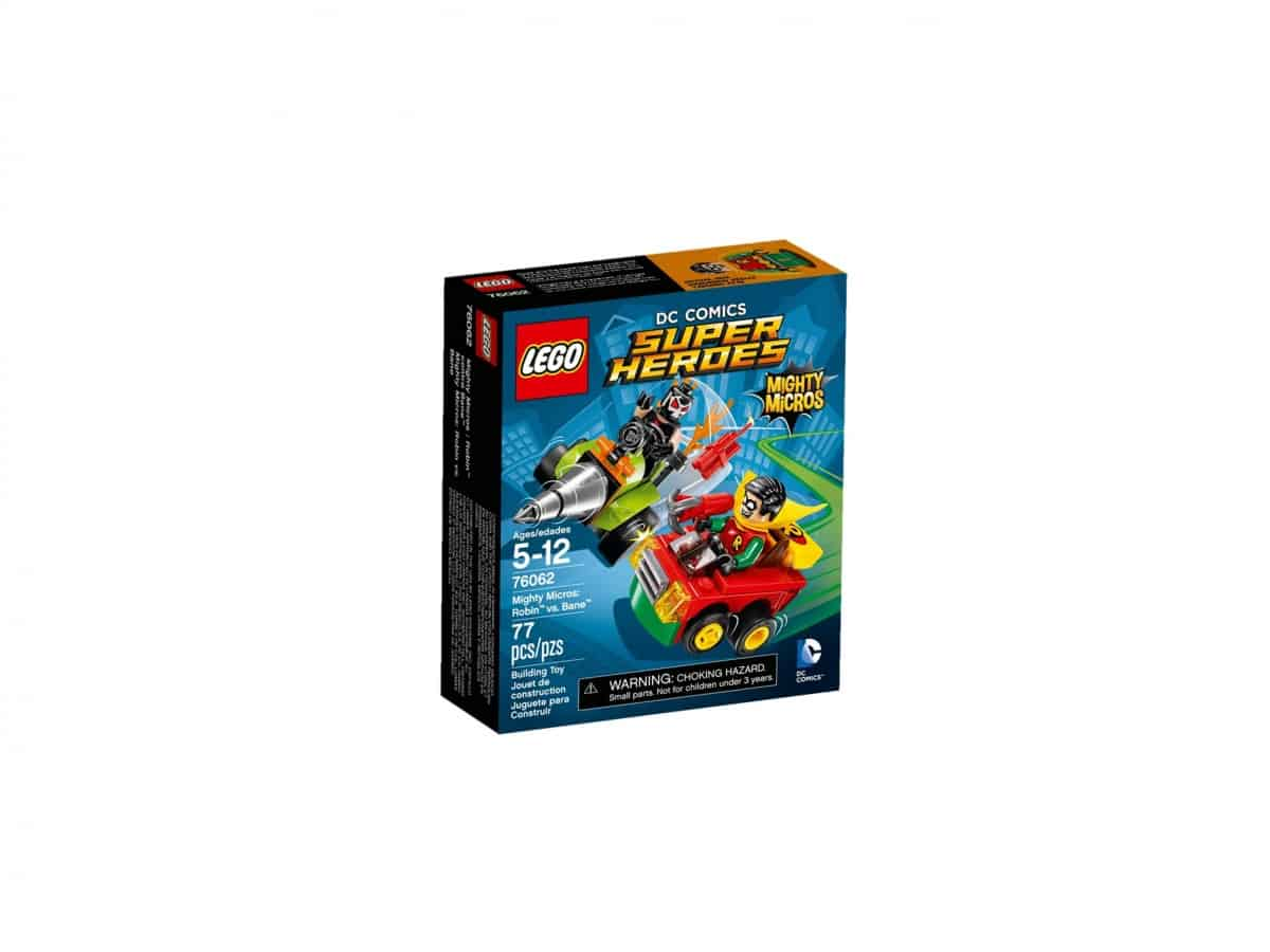 lego 76062 mighty micros robin contre bane scaled