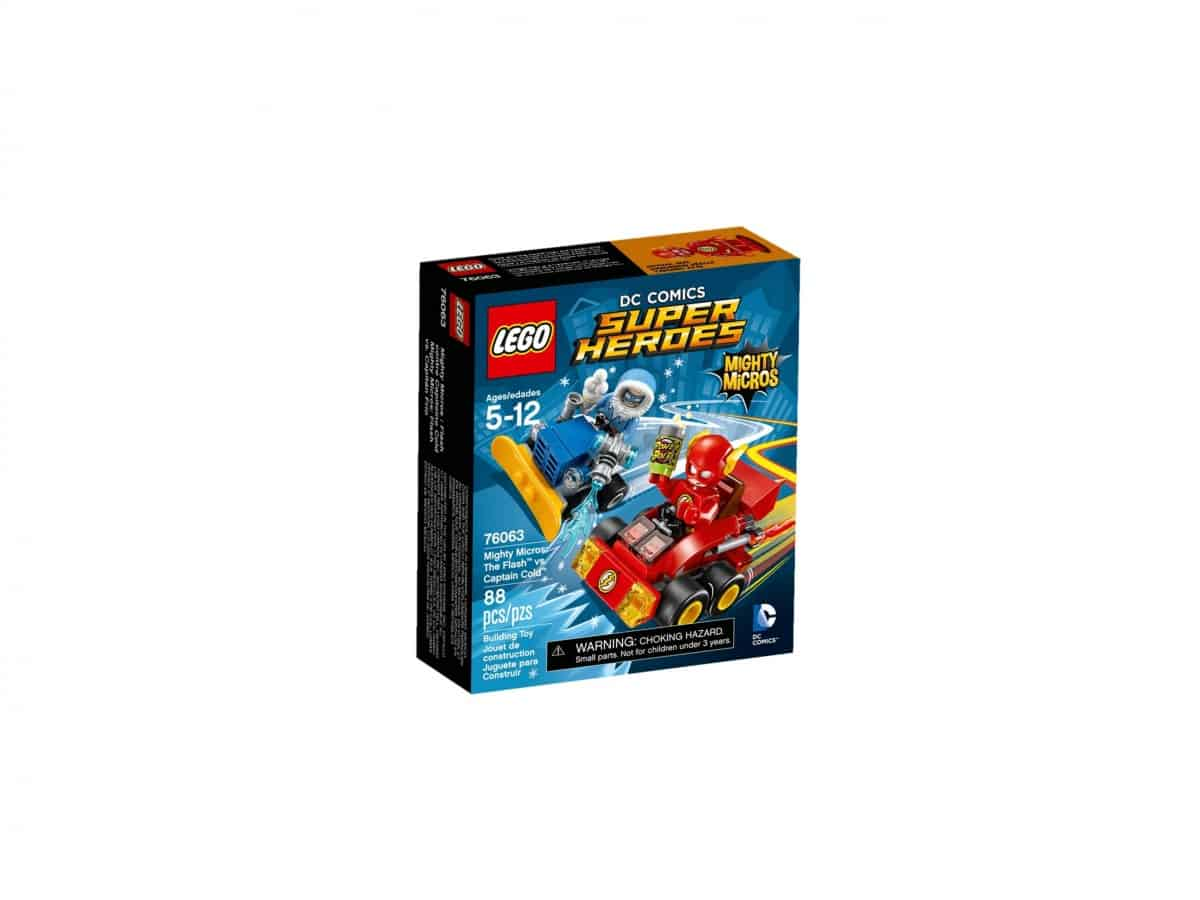 lego 76063 mighty micros flash contre captain cold scaled