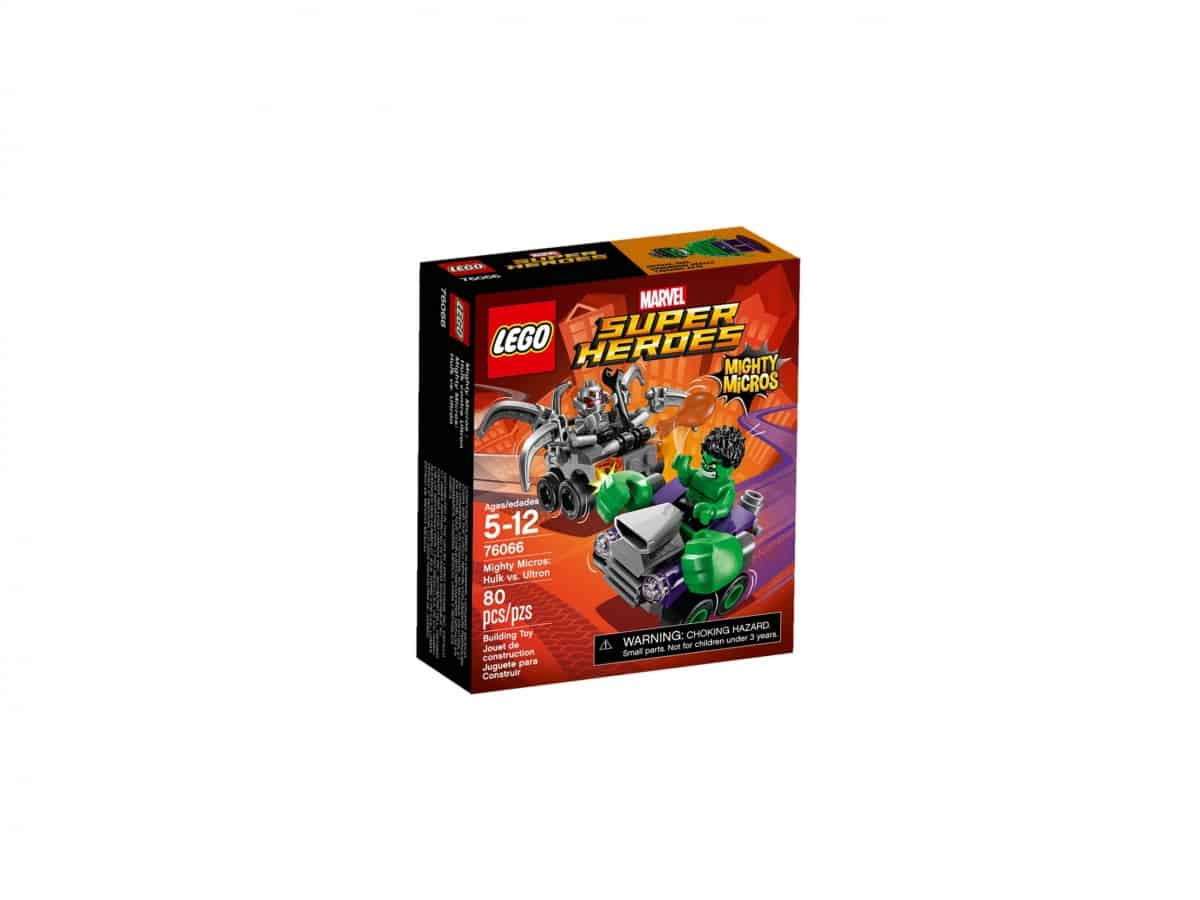 lego 76066 mighty micros hulk contre ultron scaled