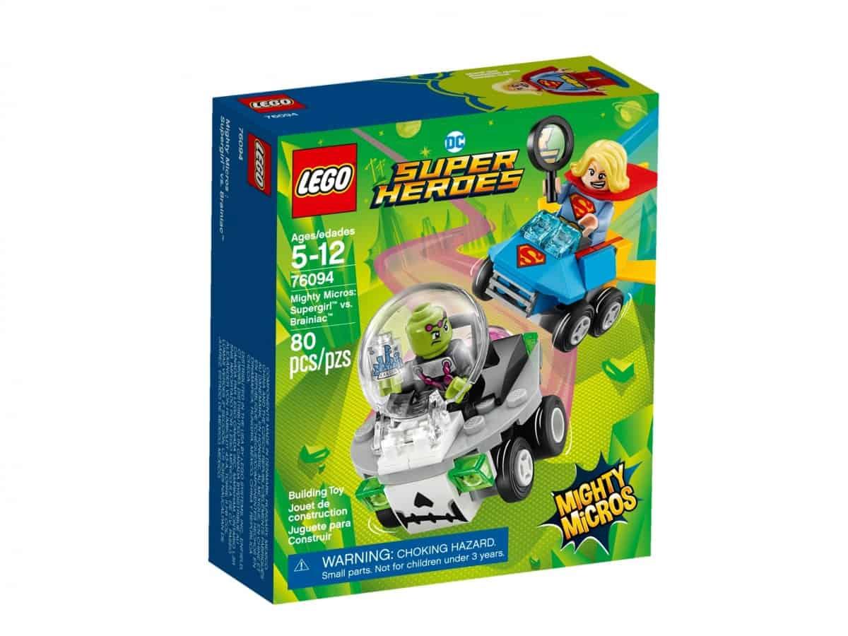 lego 76094 mighty micros supergirl contre brainiac scaled