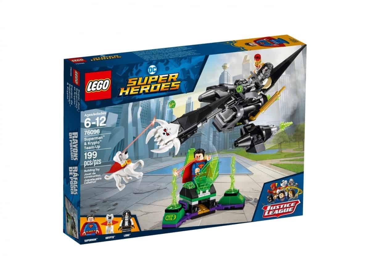 lego 76096 lunion de superman et krypto scaled