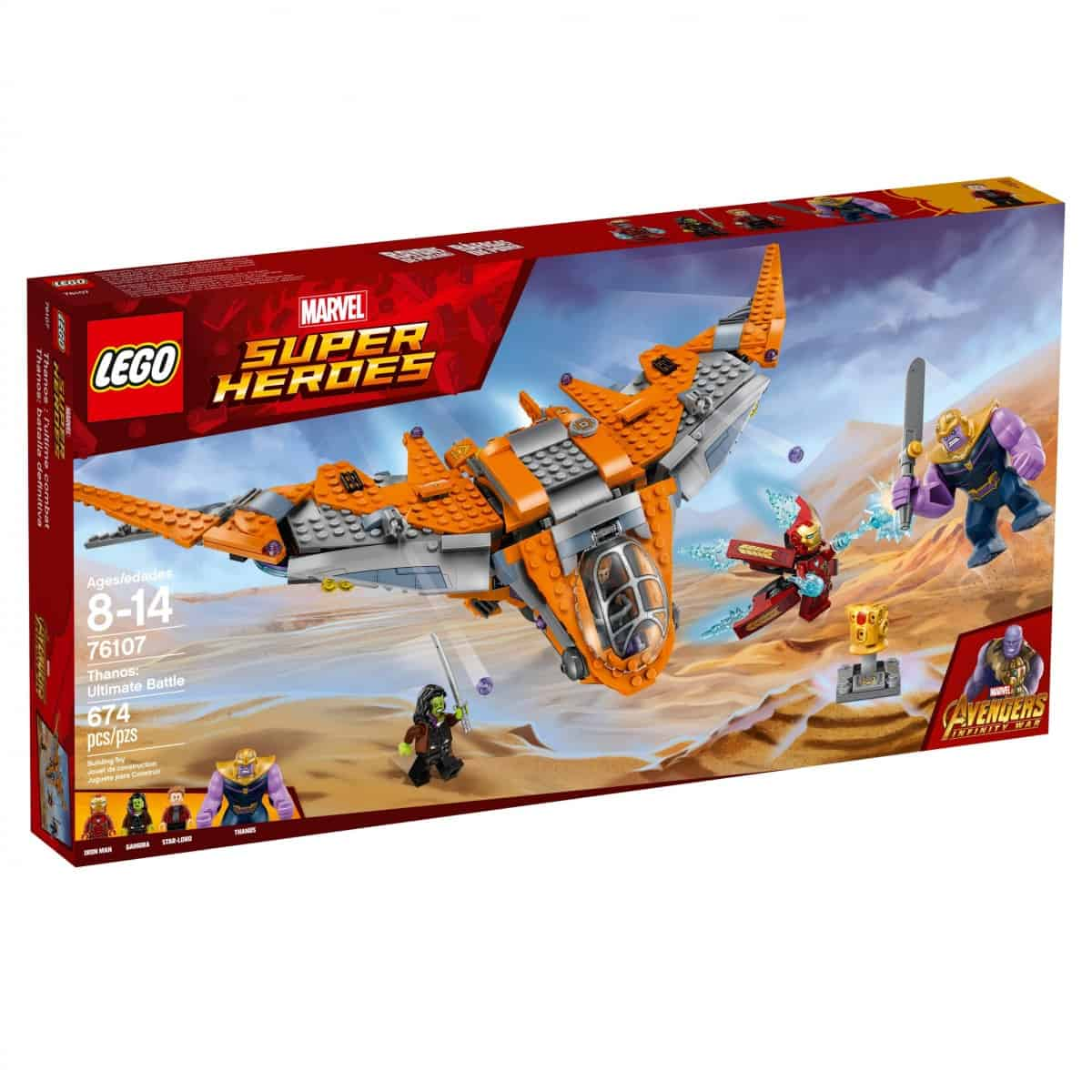 lego 76107 le combat ultime de thanos scaled