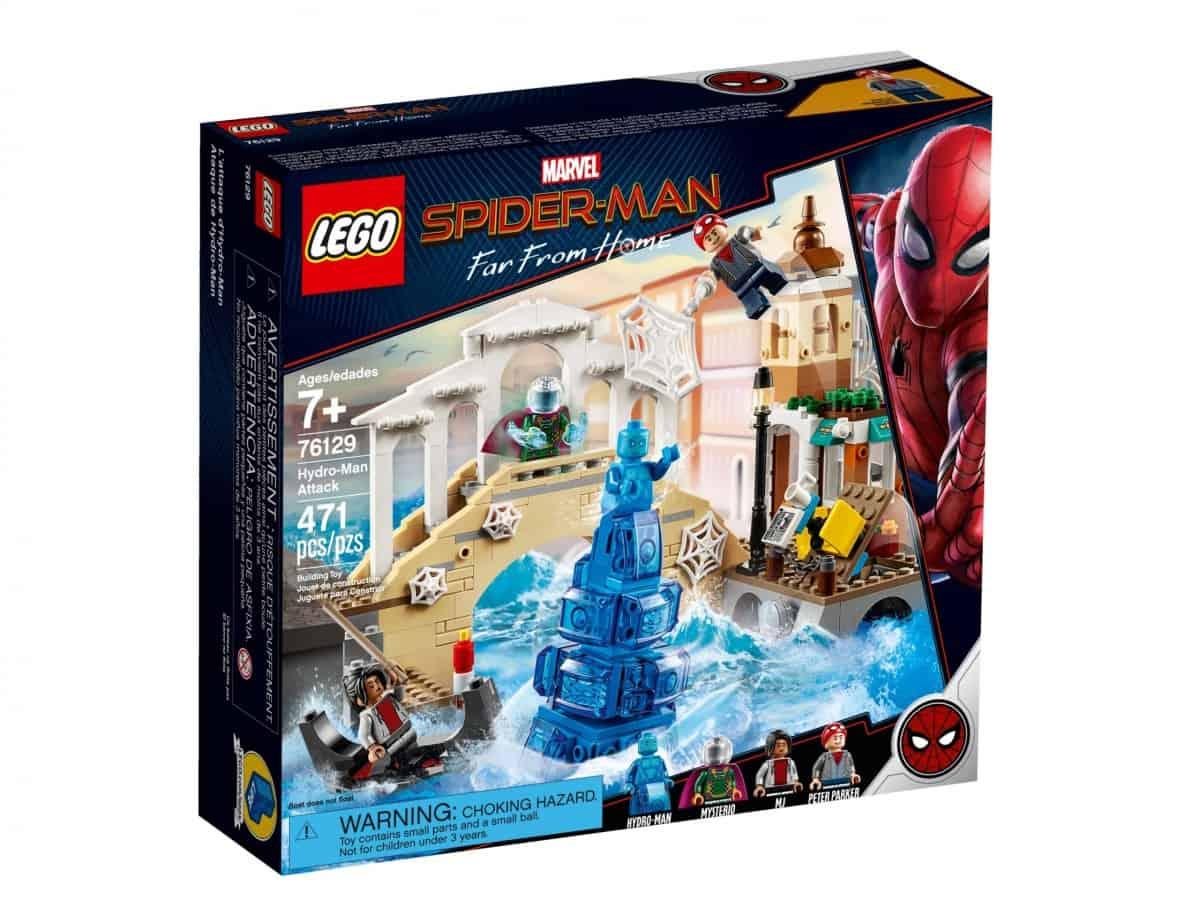 lego 76129 spider man et lattaque dhydro man scaled
