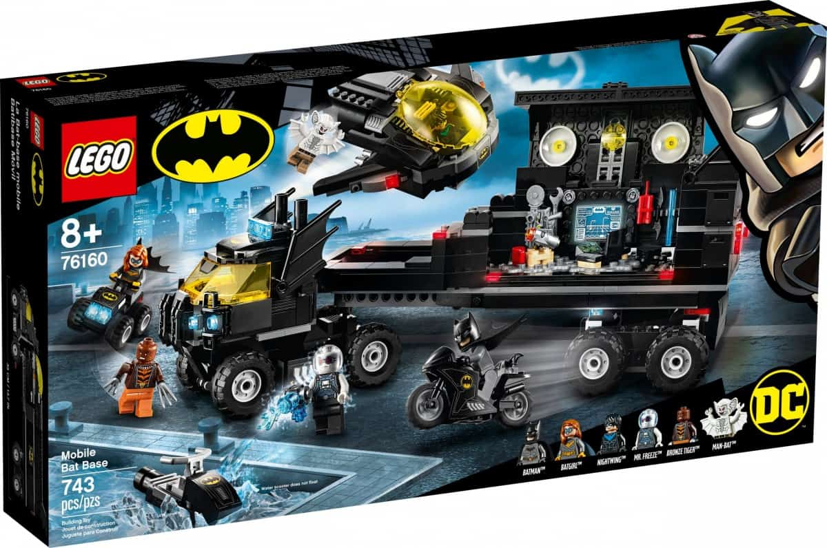 lego 76160 la base mobile de batman scaled
