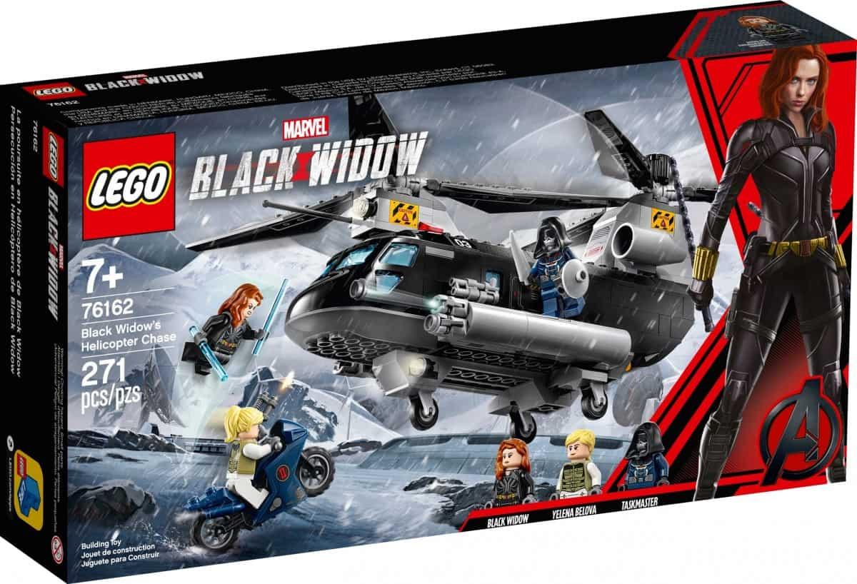 lego 76162 la poursuite en helicoptere de black widow scaled