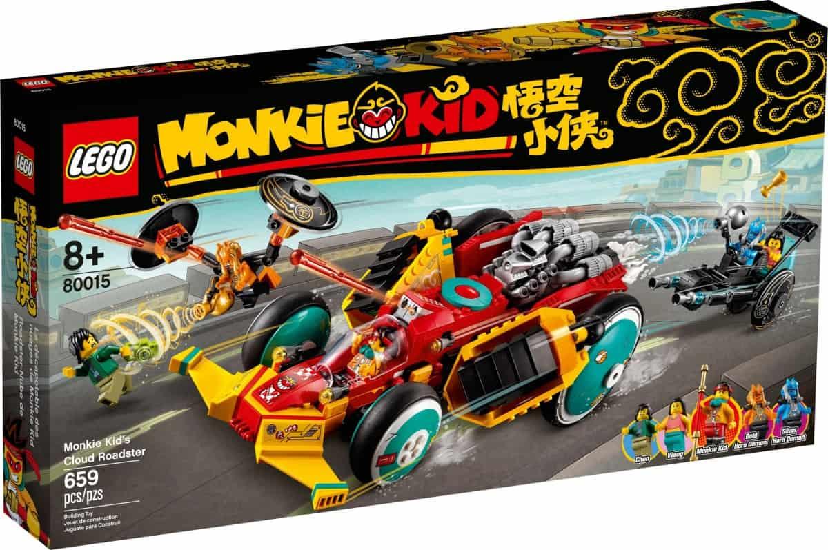 lego 80015 la decapotable de monkie kid scaled