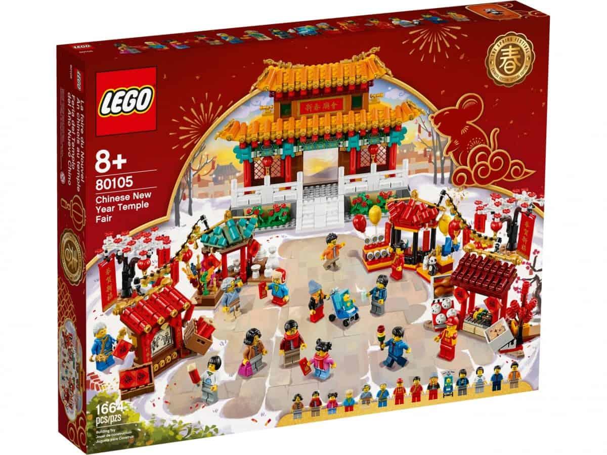 lego 80105 la fete du nouvel an chinois scaled