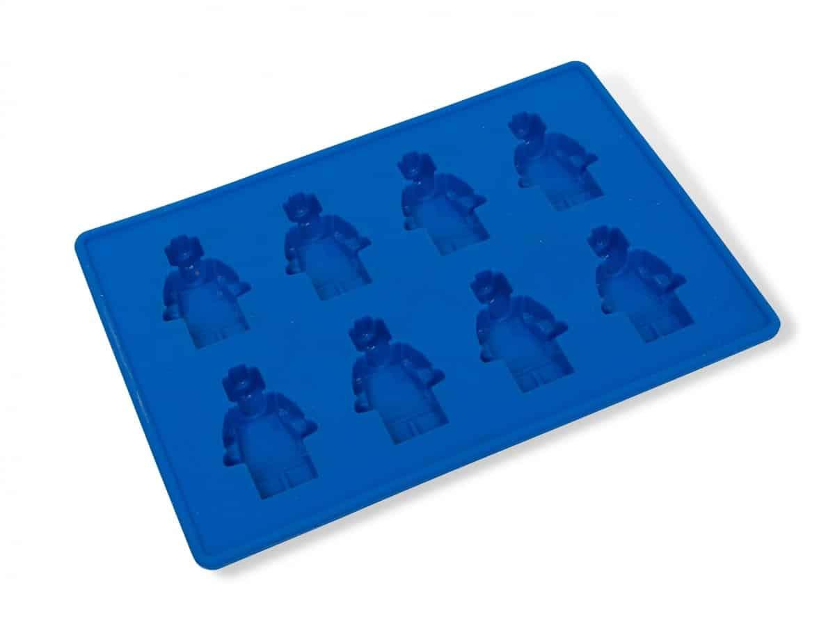 lego 852771 bac a glacons en forme de figurine scaled