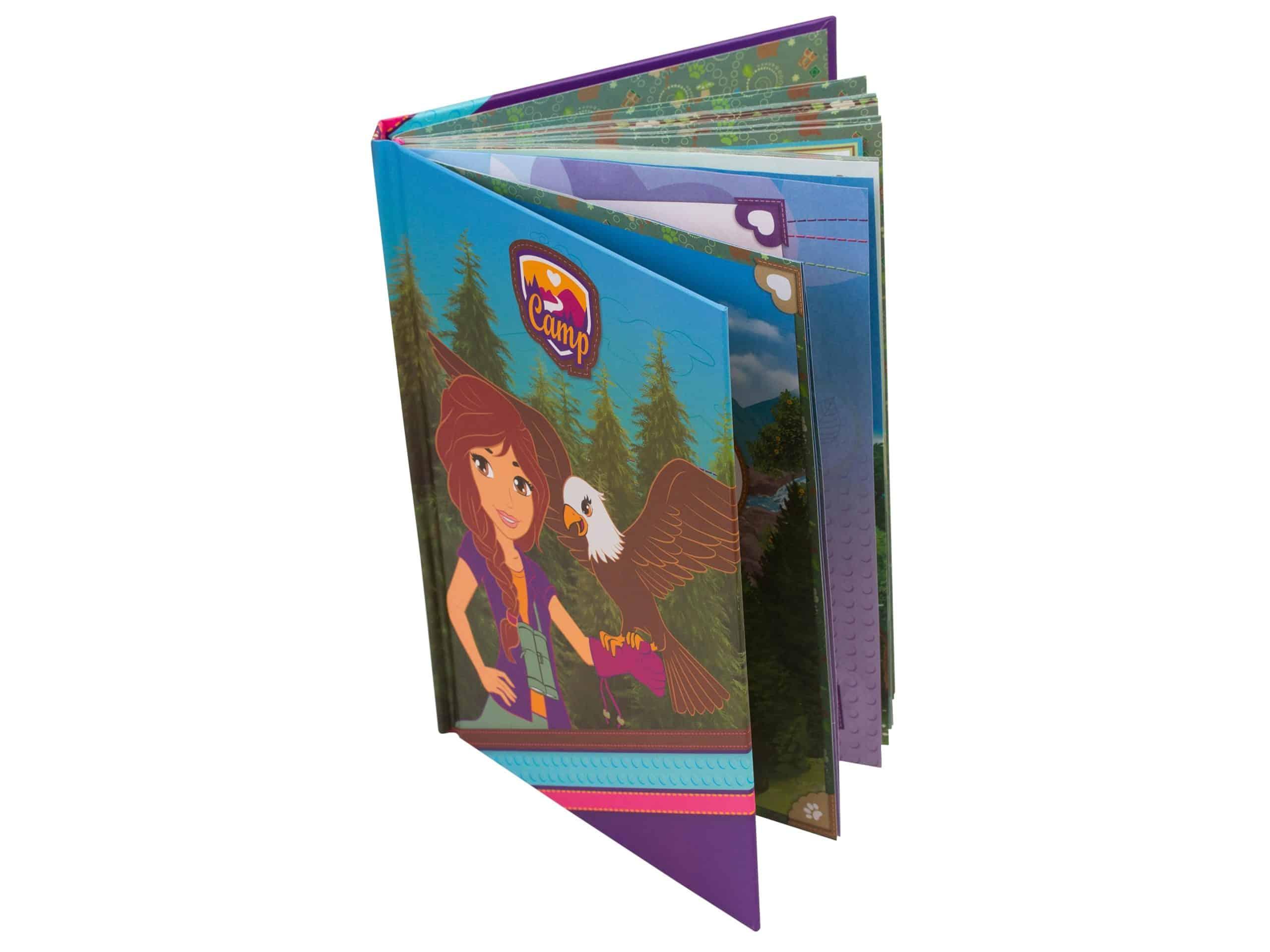 lego 853555 album de camping friends scaled