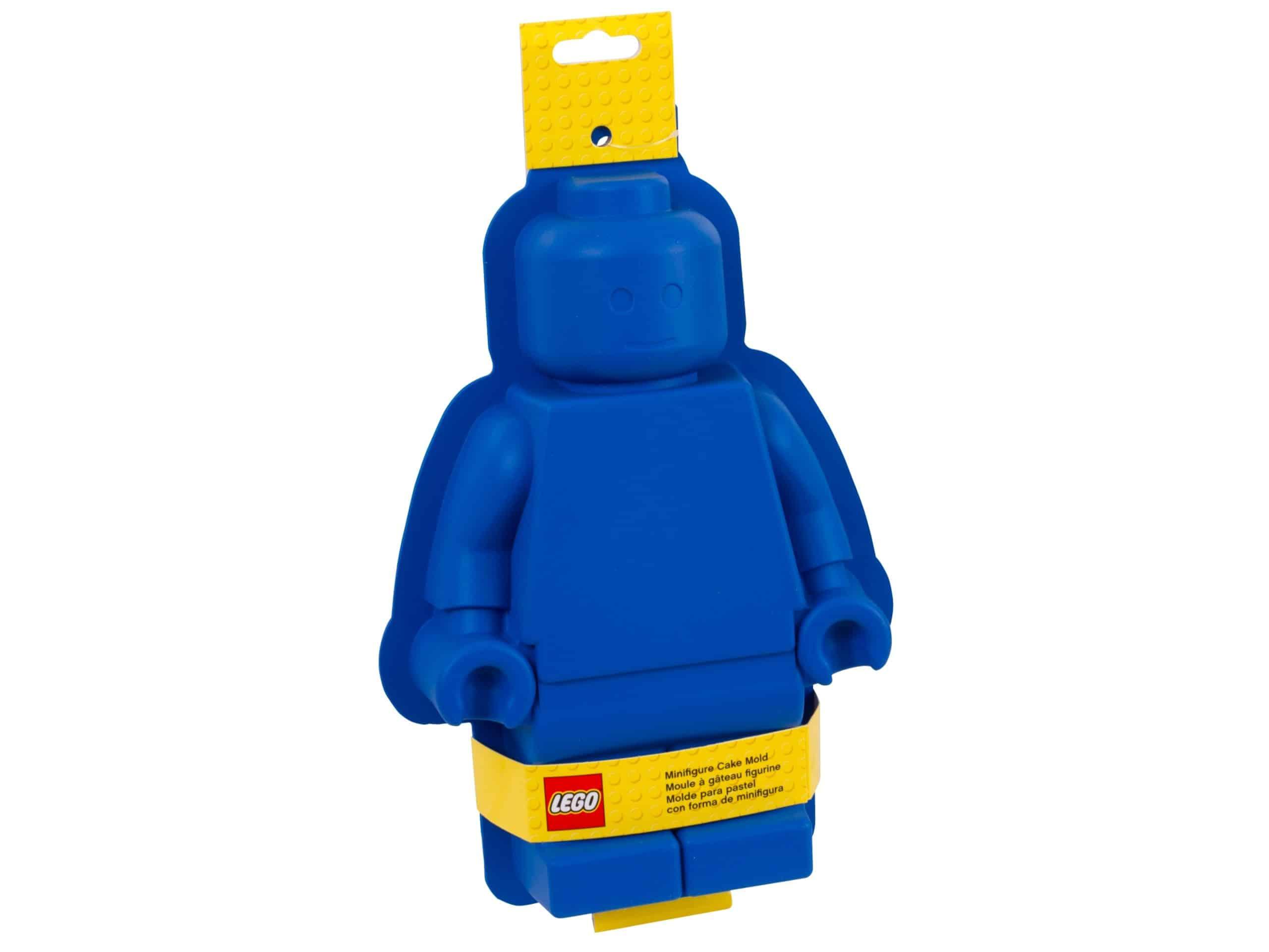 lego 853575 moule a gateau figurine scaled