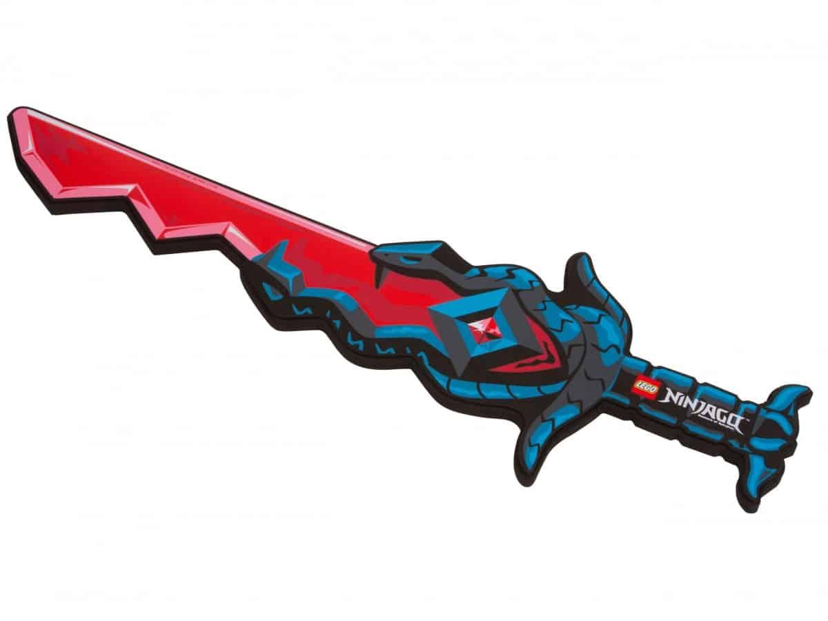 lego 853689 epee vermillion emblematique ninjago scaled