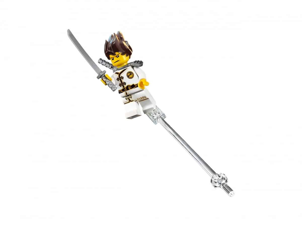 lego 853702 ensemble movie maker ninjago scaled