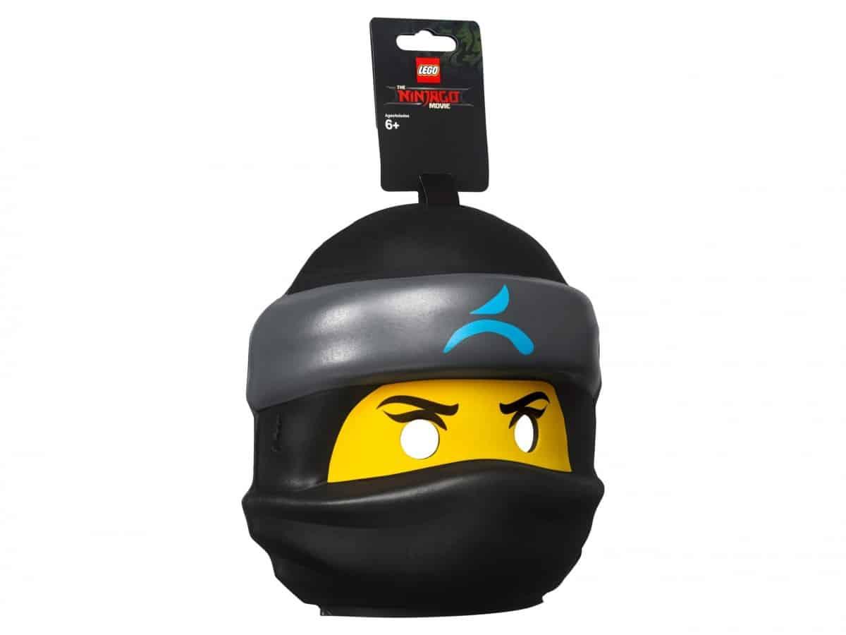lego 853747 masque de nya scaled
