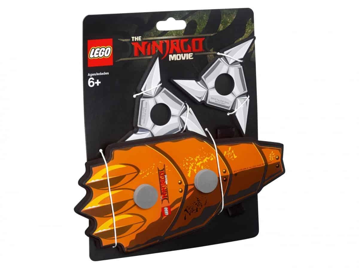 lego 853753 pince shuriken scaled