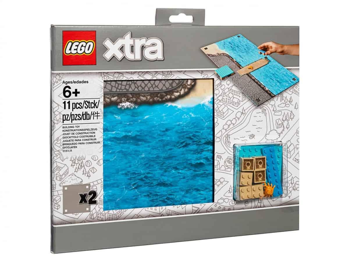 lego 853841 tapis de jeu la mer scaled