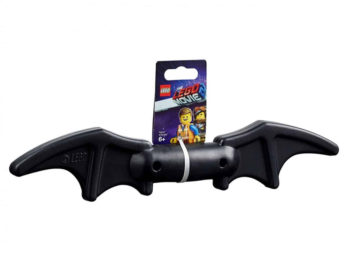 lego 853870 batarang tlm2 scaled