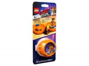 lego 853874 la capsule de construction demmet