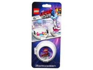lego 853875 capsule disco sweet mayhem