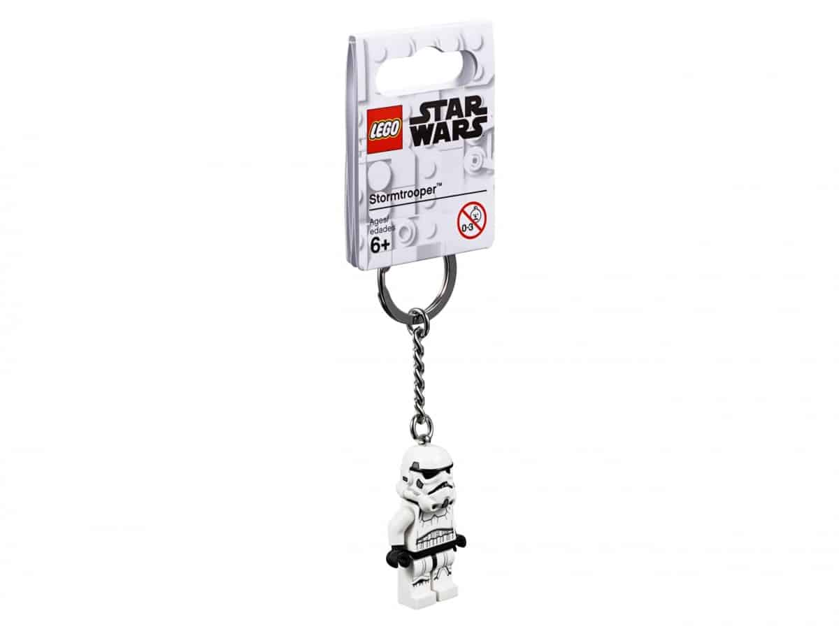 lego 853946 porte cles stormtrooper scaled