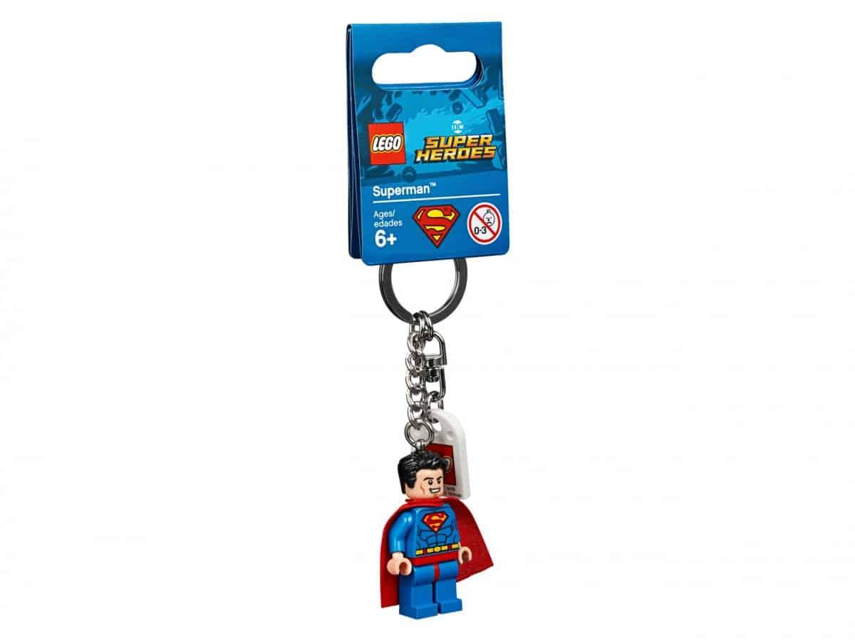 lego 853952 porte cles superman scaled