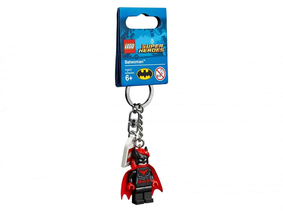 lego 853953 porte cles batwoman scaled