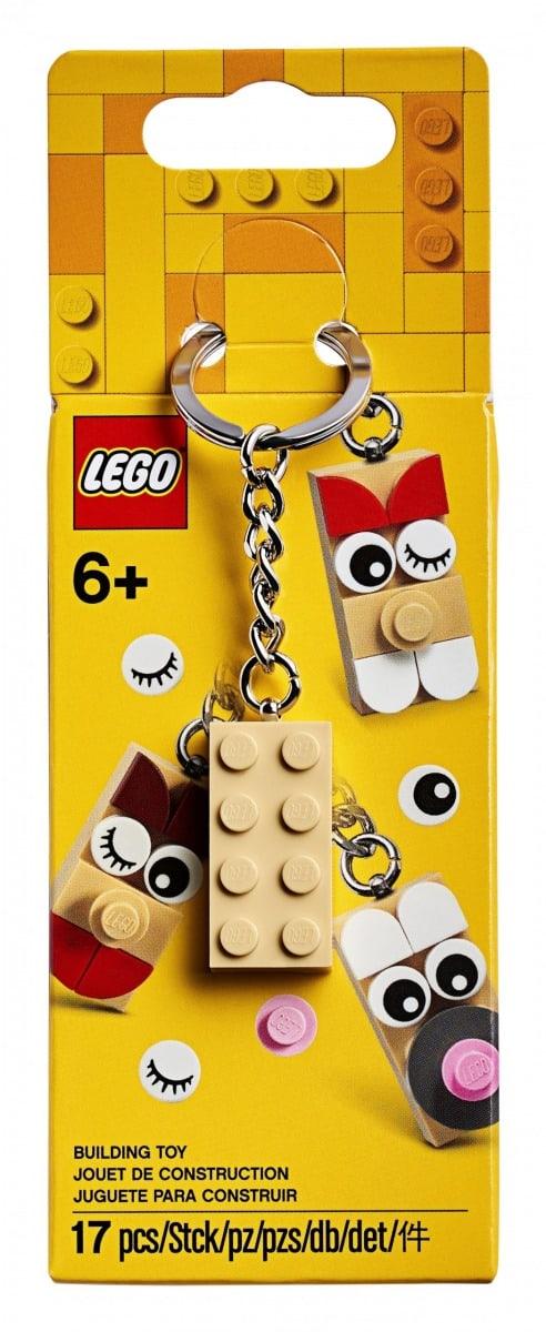 lego 854021 le porte bonheur creatif scaled