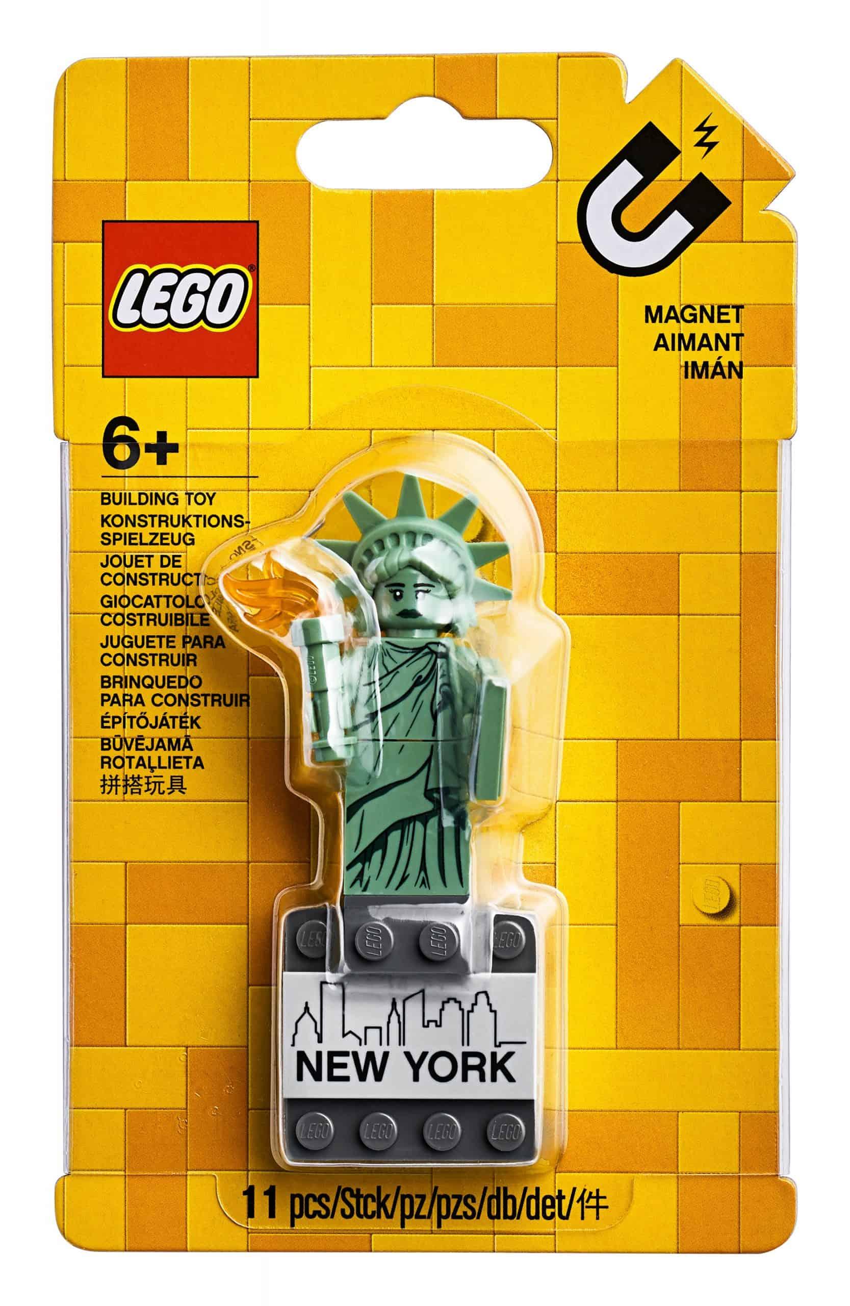 lego 854031 aimant modele statue de la liberte scaled