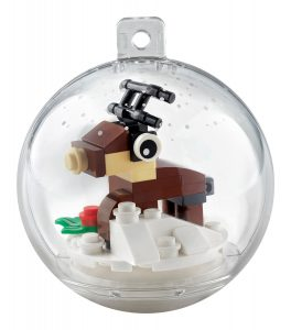 lego 854038 decoration de noel renne