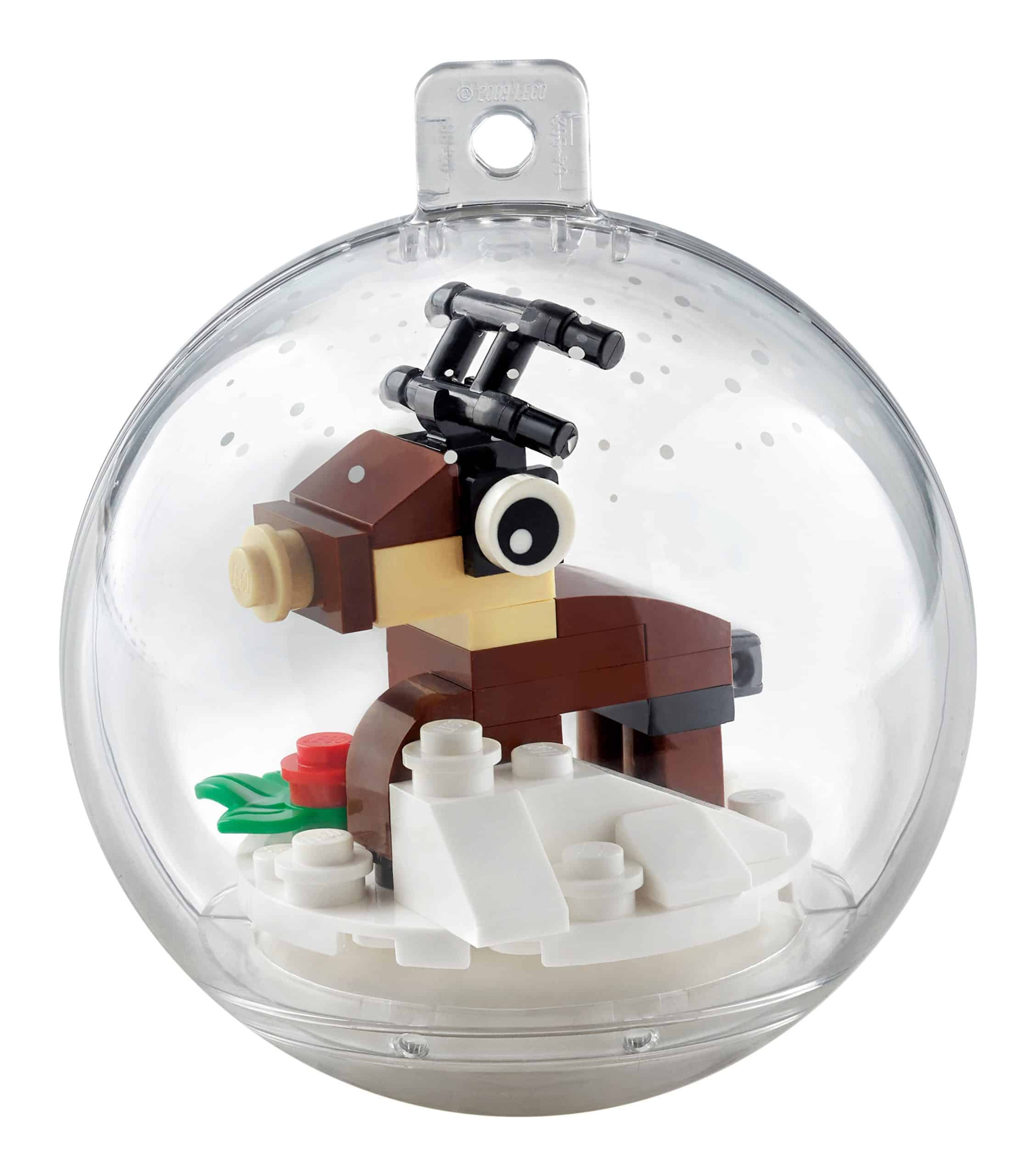 lego 854038 decoration de noel renne scaled