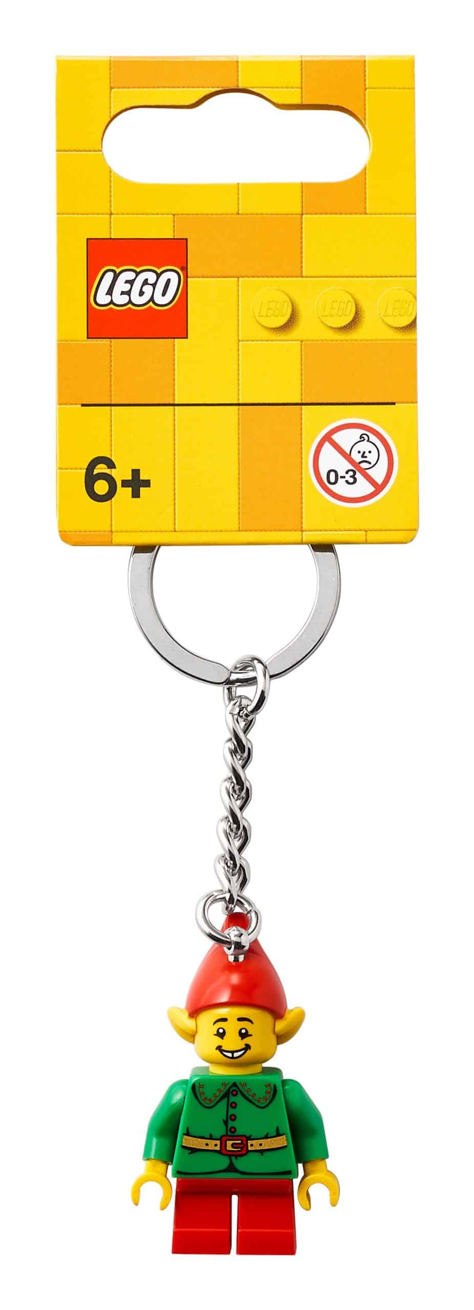 lego 854041 porte cles lutin de noel scaled